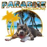 Bully Paradise