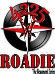 4225 West Roadie