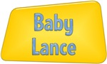 L - Baby Boy Names