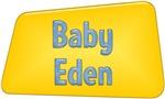 E - Baby Girl Names
