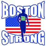 Boston Strong Retribution 4 19 Green