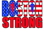 Boston Strong USA