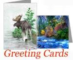 Greeting & Note cardsCards