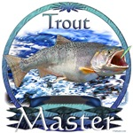 Trout Master