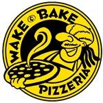 Wake & Bake Pizzeria (light)