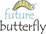 future butterfly
