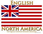 English North America