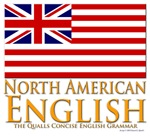 North American English