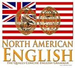 North American English (Seal)