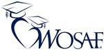 WOSAF Logo