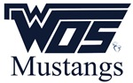 WOS Mustangs