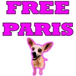 Free Paris!