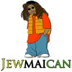 Jewmaican