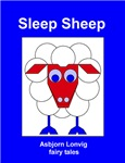 Sleep-Sheep in several languages