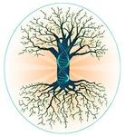 DNA Tree