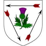 Magda of Deerhurst