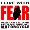 MOTORCYCLE BIKER T-SHIRTS AND GIFTS