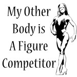 Other body