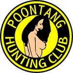 Poontang Hunting Club