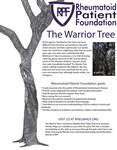 Warrior Tree