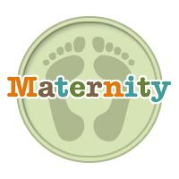 Hip Maternity