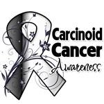 Carcinoid Cancer Awareness Shirts