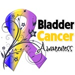 Bladder Cancer Awareness Shirts