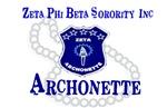 Archonettes