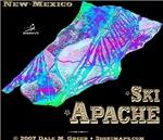 Apache Ski Area