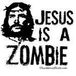 Funny Religious & Political Shirts