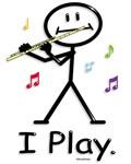 Music-Flute