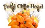 Habanero - Total Chile Head