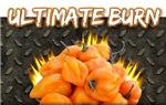 Ultimate Burn