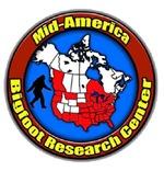 MABRC Logo Items