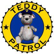 Teddy Patrol