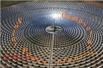 Sunisthefuture-Gemasolar Solar Power Plant