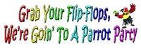 Grab Your Flip-Flops