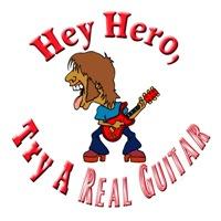Hey Hero 2