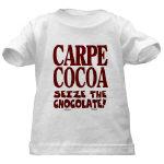 Carpe Cocoa