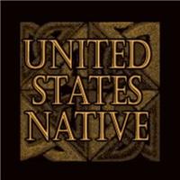 United States Native