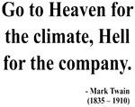 Mark Twain 29