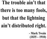 Mark Twain 33