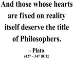 Plato 8