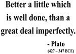 Plato 16