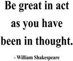 Shakespeare 8