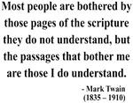 Mark Twain 21