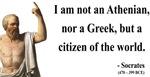 Socrates 10