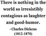 Charles Dickens 13