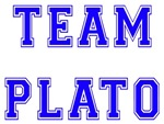 Team Plato