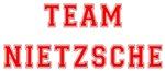 Team Nietzsche